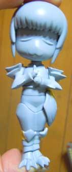 Mizu3